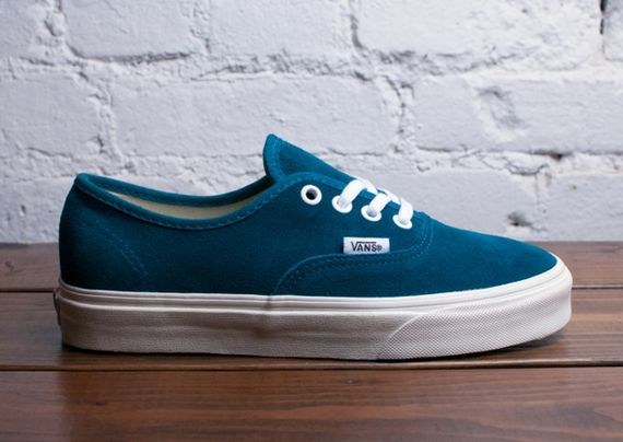 vans-authentic-vintage suede_04