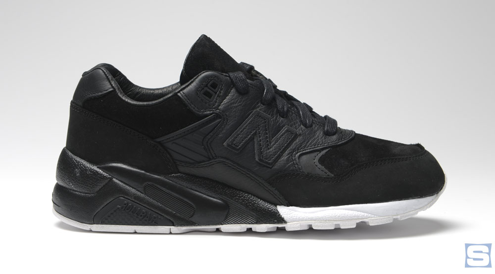 wings-horns-new-balance-mt580-02
