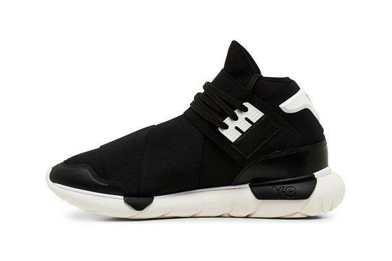 y3-qasa high-primeknit low-ss15_02