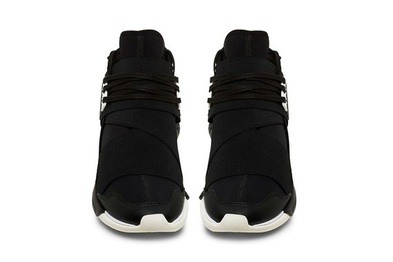y3-qasa high-primeknit low-ss15_03