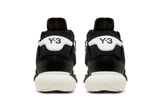 y3-qasa high-primeknit low-ss15_04