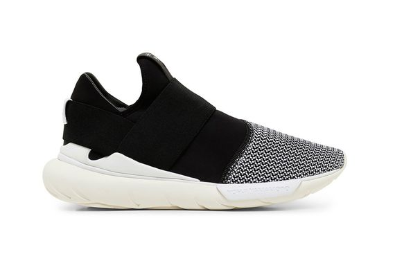 y3-qasa high-primeknit low-ss15_05