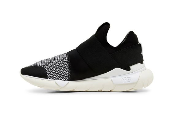 y3-qasa high-primeknit low-ss15_06