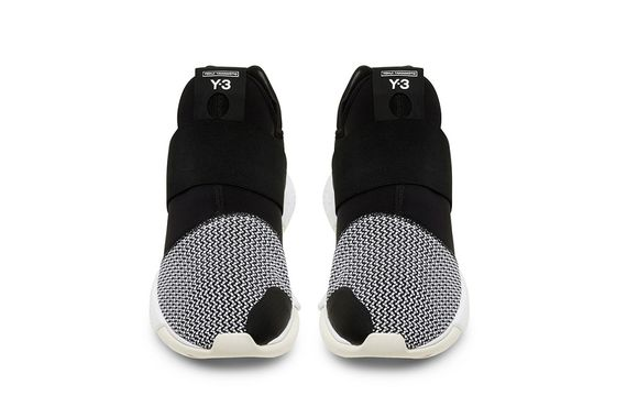 y3-qasa high-primeknit low-ss15_07