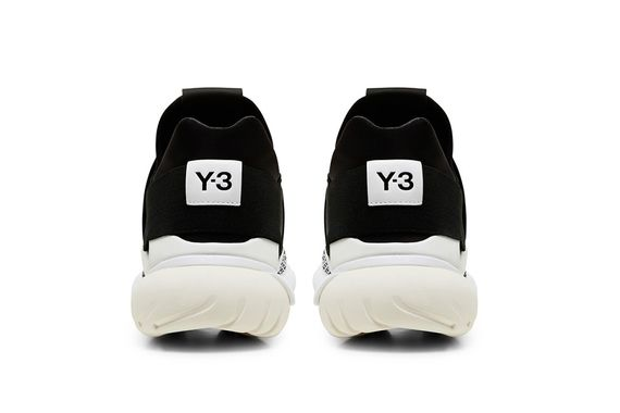 y3-qasa high-primeknit low-ss15_08
