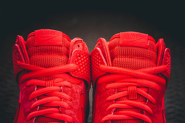 Nike-Dunk-CMFT-Premium-Light-Crimson-4th-of-July-1