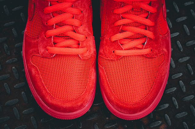 Nike-Dunk-CMFT-Premium-Light-Crimson-4th-of-July-2