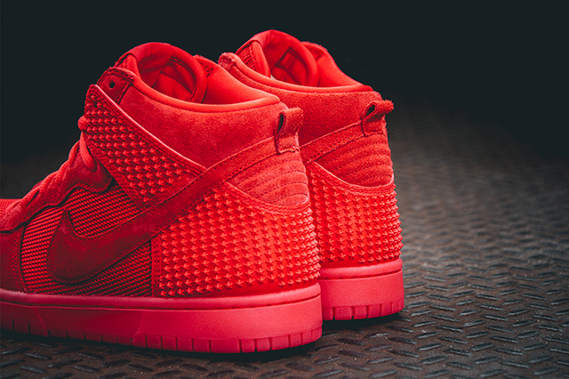 Nike-Dunk-CMFT-Premium-Light-Crimson-4th-of-July-3
