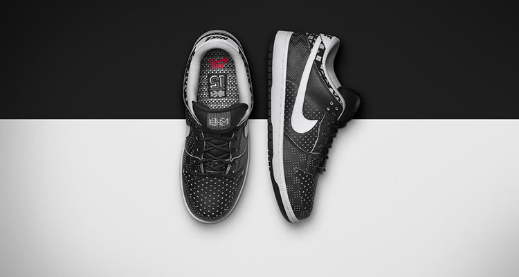 Nike-SB-Dunk-Low-BHM-750x400