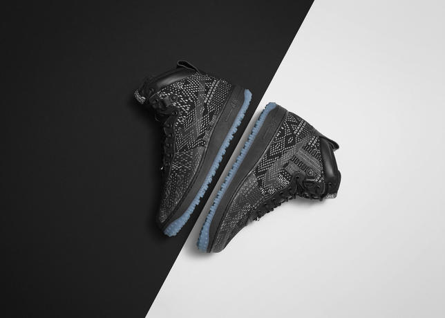 Nike_SP15_BHM_FTWR_AF1_DUCKBOOT_OPT_Final_36521