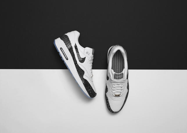 Nike_SP15_BHM_FTWR_MNS_AMX1_Final_36538