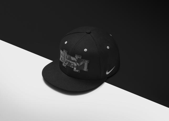 Nike_SP15_BHM_HAT_BHM_MAIN_Final_36516