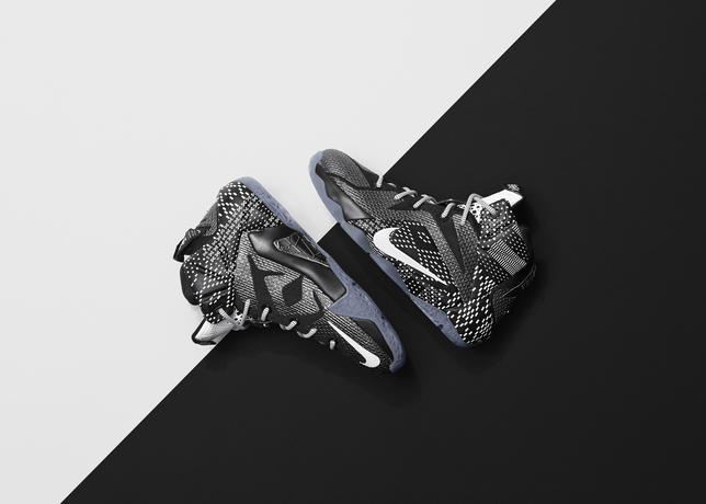 Nike_SP15_BHM_LBJ_YA_HERO_Final_36524
