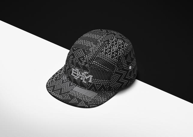 Nike_SP15_BHM_PATTERN_HAT_Final_36541