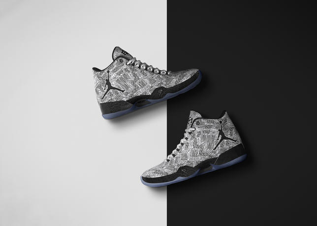 Nike_SP15_BHM_XX9_HERO_Final_36532