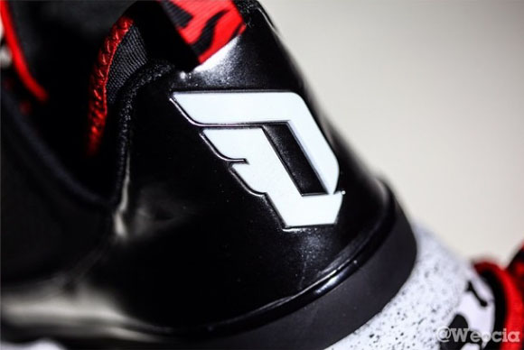 adidas-D-Lillard-1-Another-Look-3