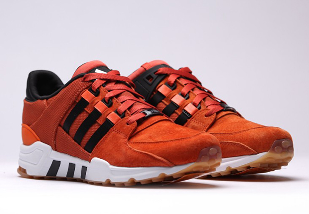 adidas-Originals-EQT-Running-Support-93-Surf-Red-1