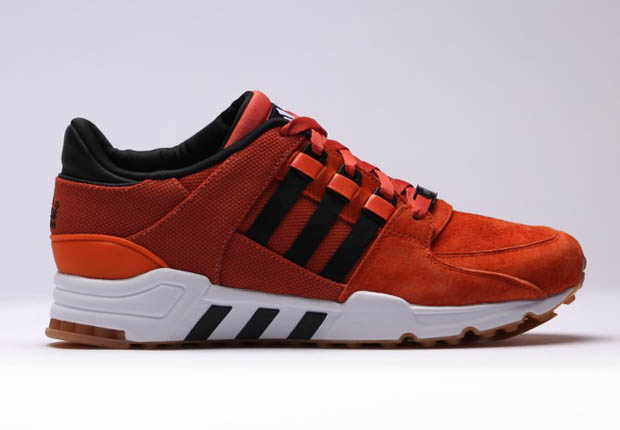 adidas-Originals-EQT-Running-Support-93-Surf-Red-2