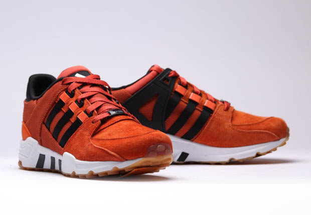 adidas-Originals-EQT-Running-Support-93-Surf-Red-3