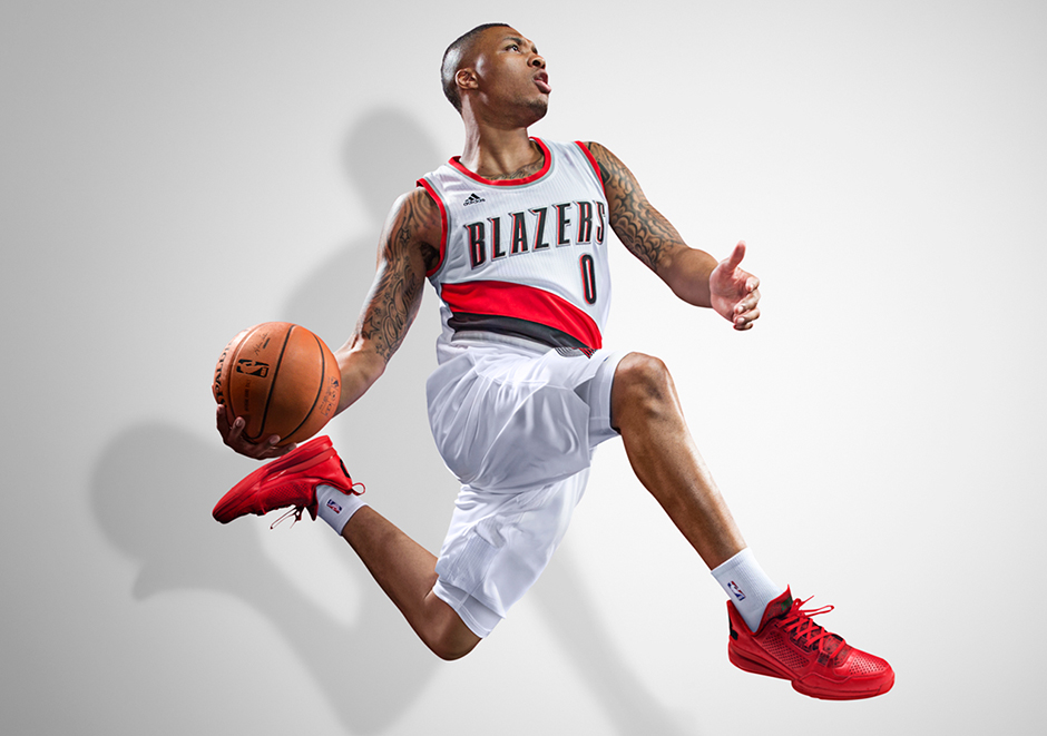 adidas-d-lillard-1-official-images-2