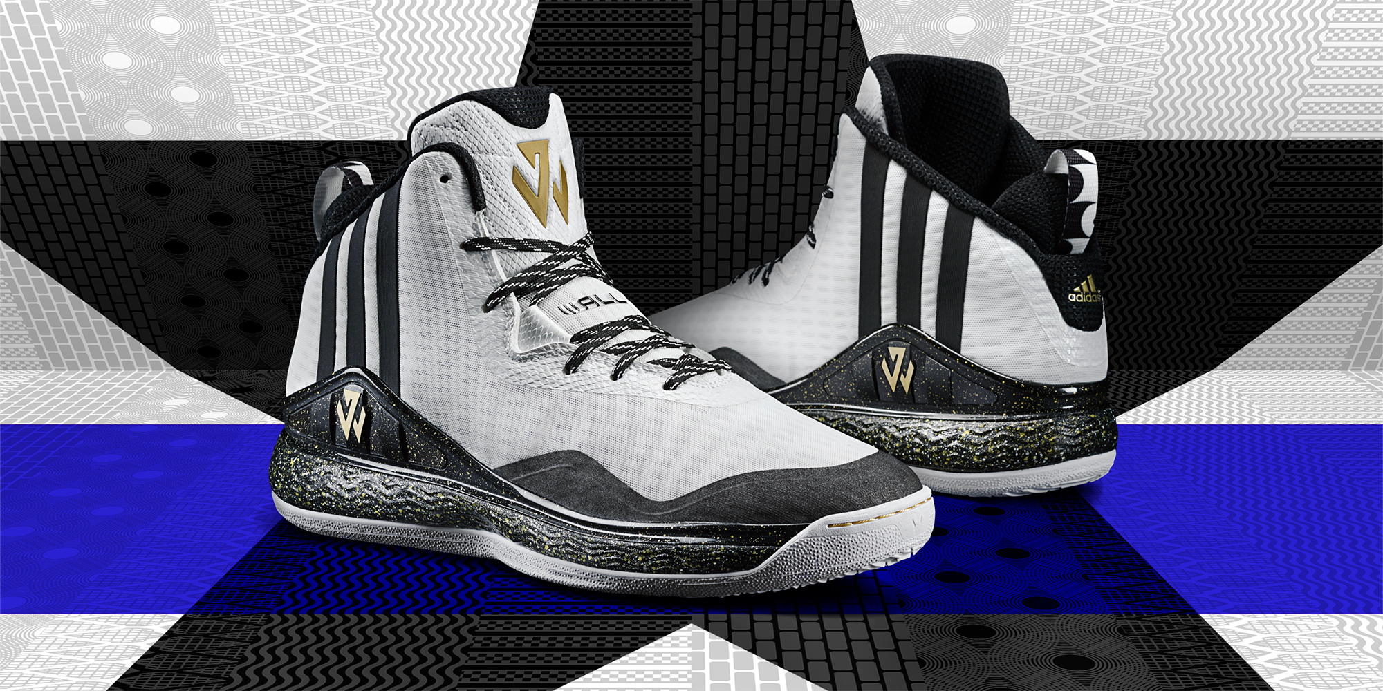 adidas-j-wall-1-all-star