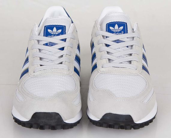 adidas-la trainer-collegiate royal