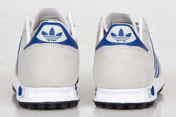 adidas-la trainer-collegiate royal_02