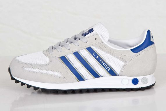 adidas-la trainer-collegiate royal_03