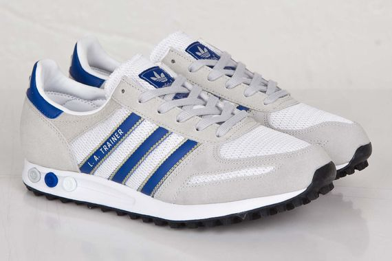 adidas-la trainer-collegiate royal_04