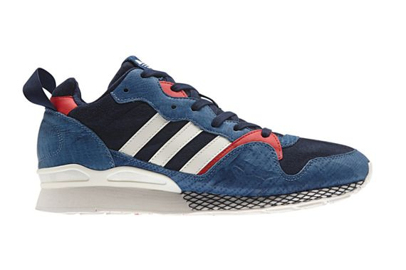 adidas-ss15 blue collection_08
