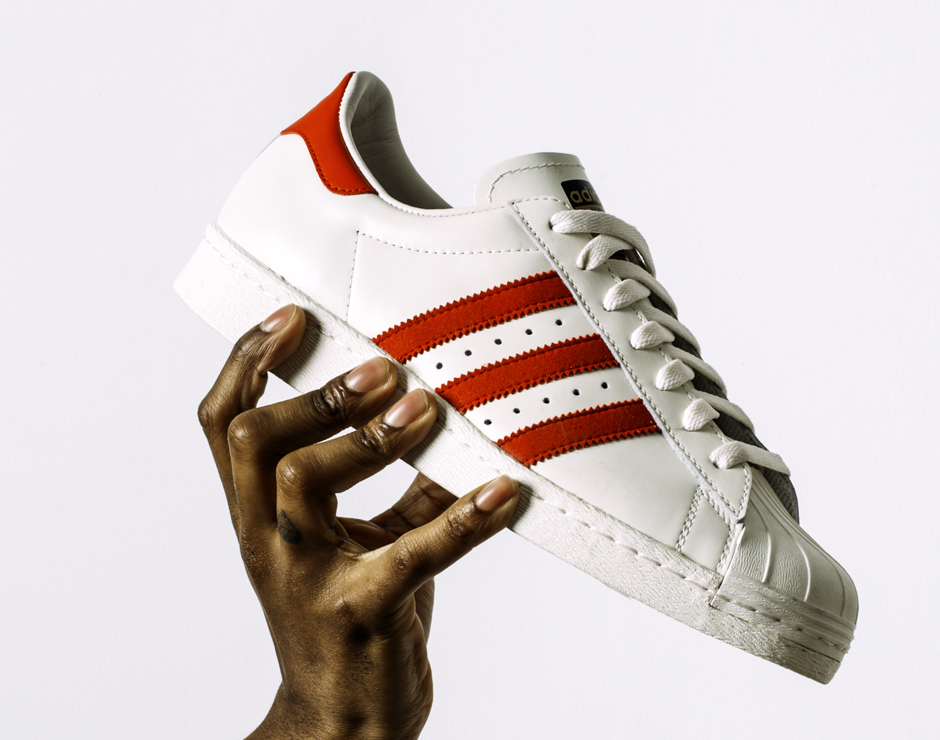 adidas-superstar-deluxe-pack-release-date-1