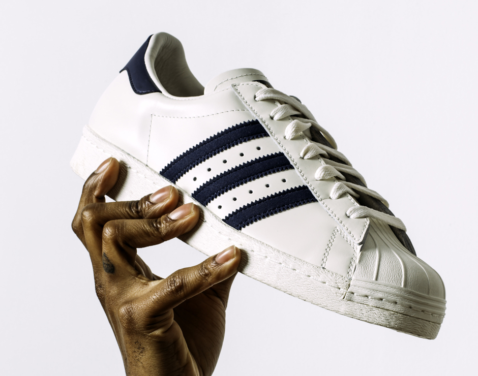 adidas-superstar-deluxe-pack-release-date-2