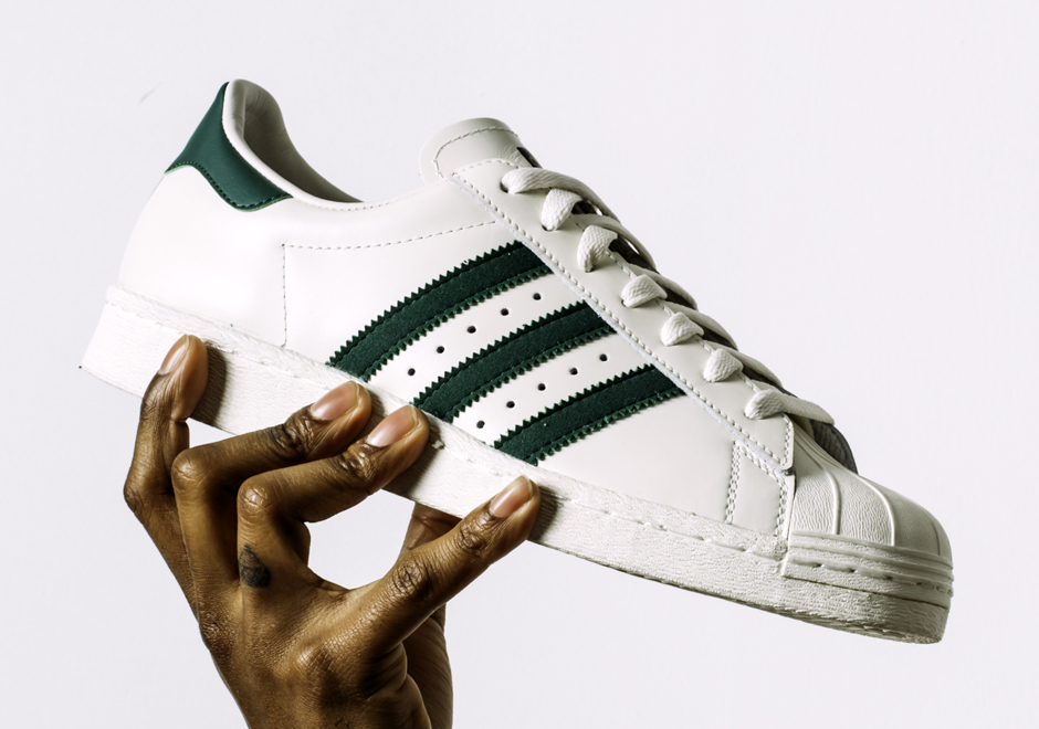 adidas-superstar-deluxe-pack-release-date-3