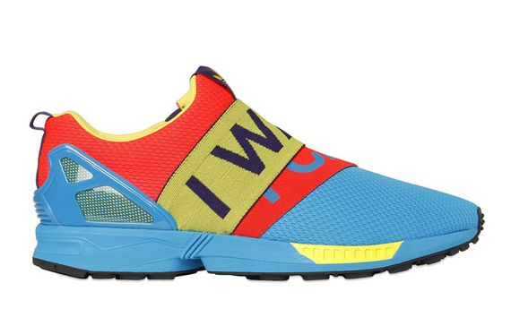 adidas-zx flux-i want-i can