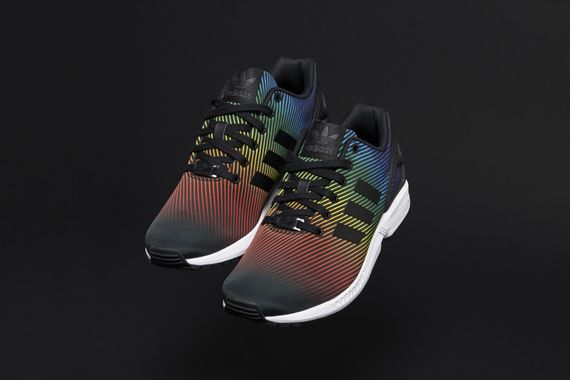 adidas-zx flux-nylon spectrum_04