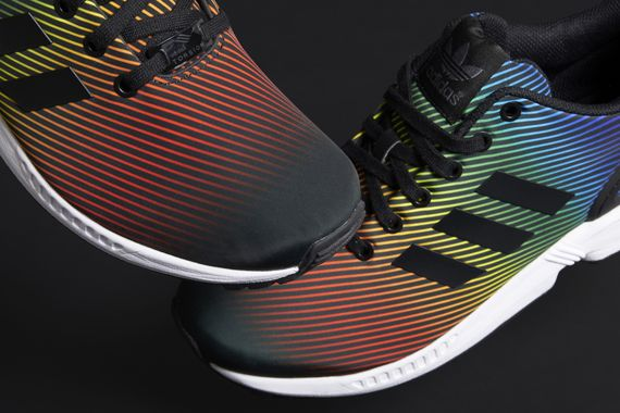 adidas-zx flux-nylon spectrum_05