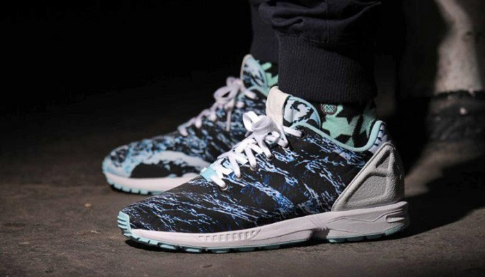 adidas-zx-flux-waves-700x400