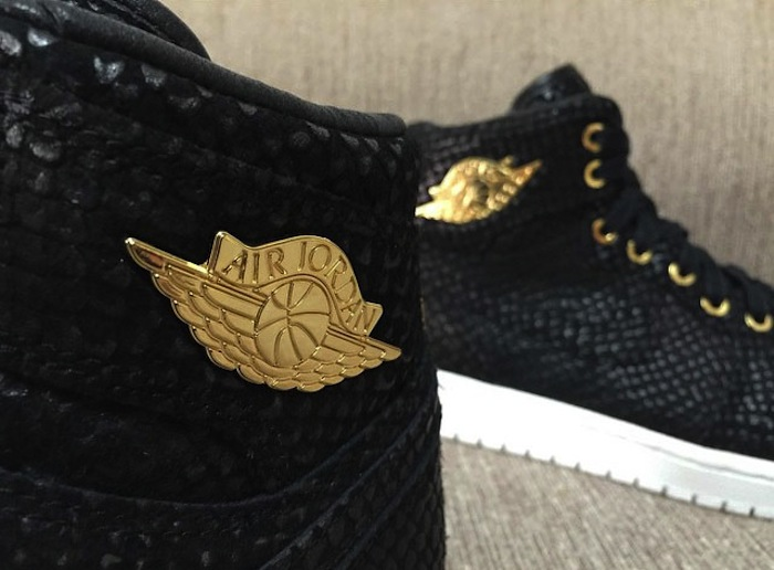 air-jordan-1-brooklyn-all-star-black-gold-2
