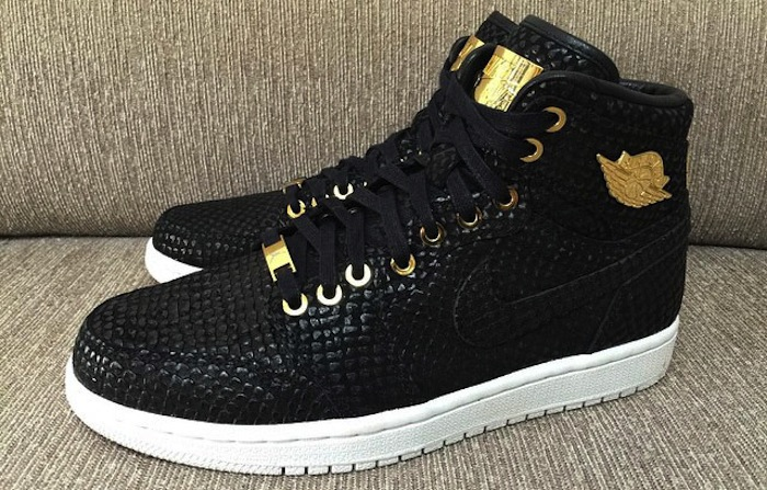 air-jordan-1-brooklyn-all-star-black-gold-7