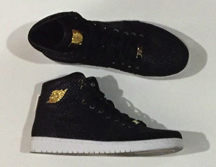 air-jordan-1-gold-plated-pack-2