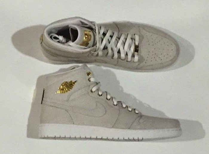 air-jordan-1-gold-plated-pack-3