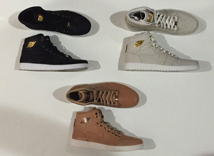 air-jordan-1-gold-plated-pack