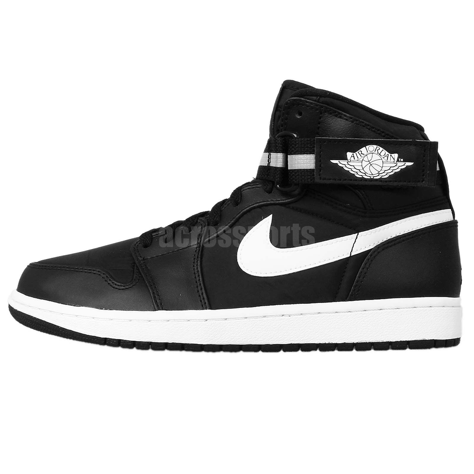 air-jordan-1-high-strap-black-white