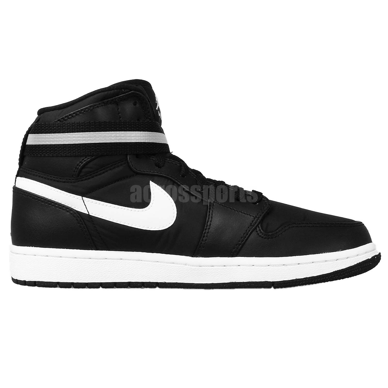 air-jordan-1-high-strap-black-white_03