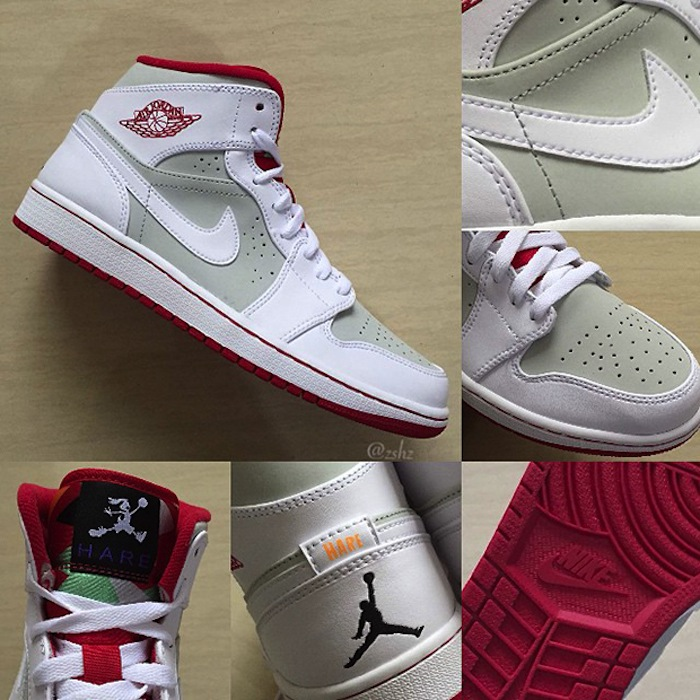 air-jordan-1-mid-hare