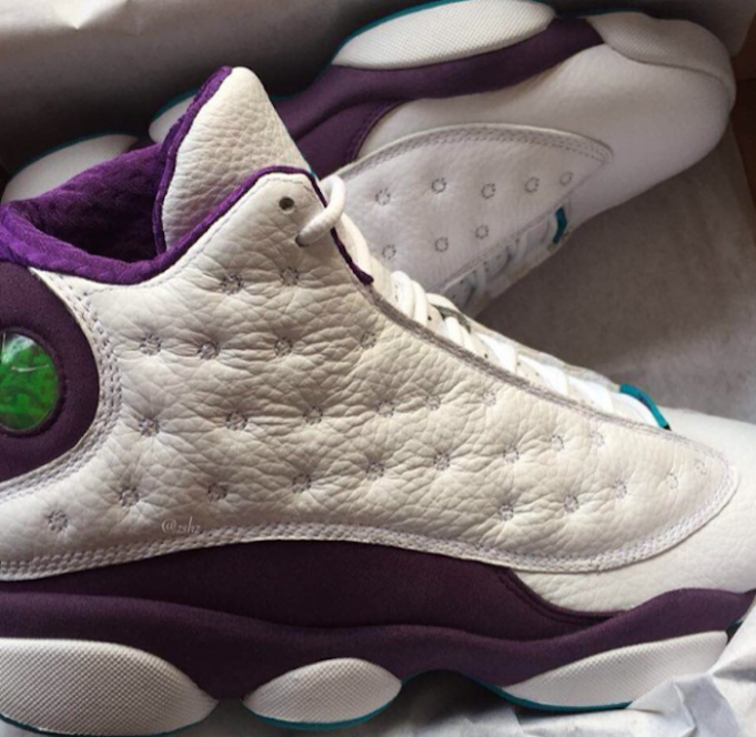 air-jordan-13-hornets-sample-681x664