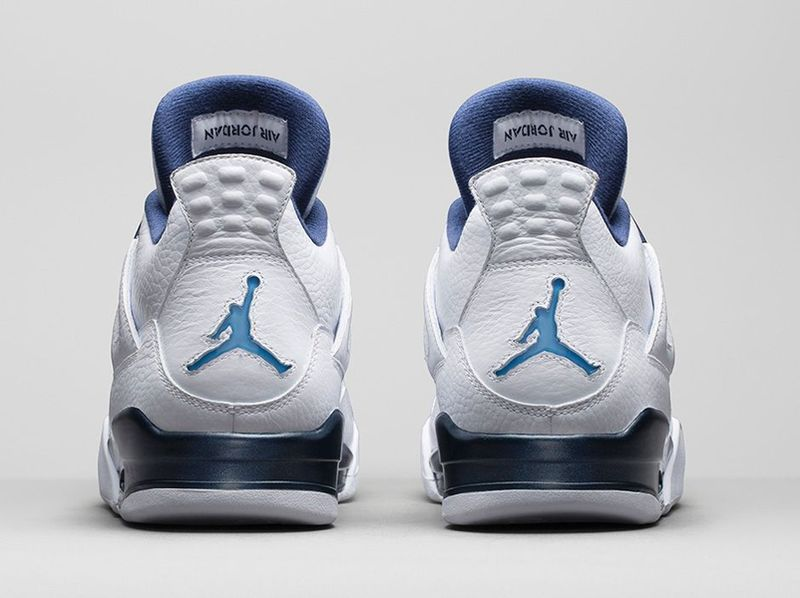 official photos cc30f 4779d air-jordan-4-columbia 05