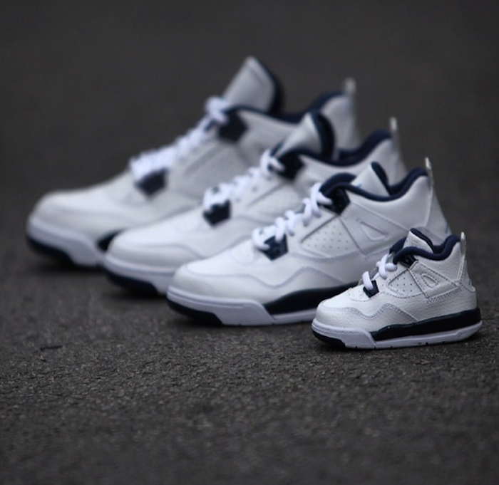 air-jordan-4-legend-blue-family-sizes-1