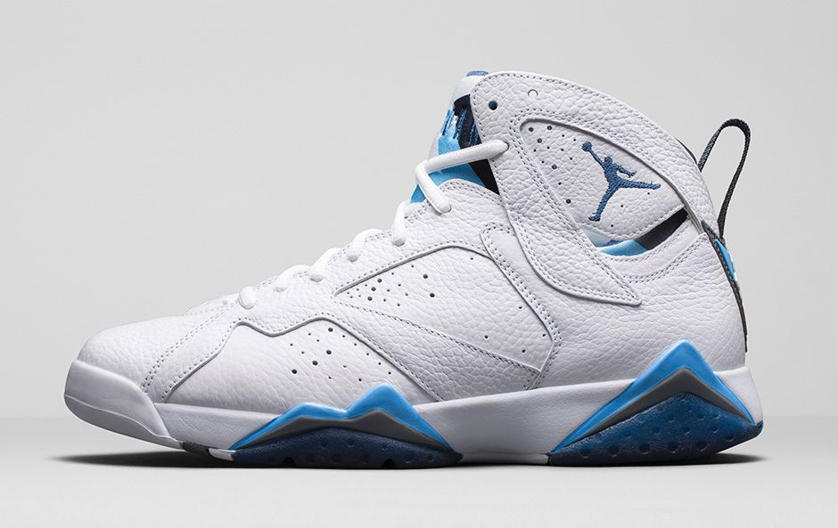 air-jordan-7-french-blue_02