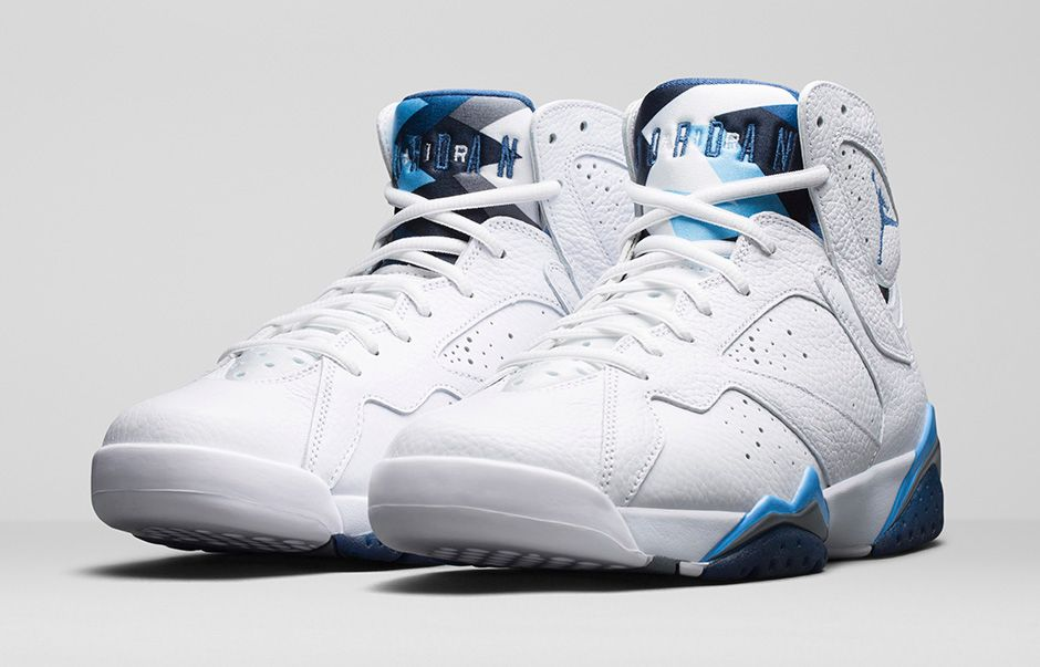air-jordan-7-french-blue_03